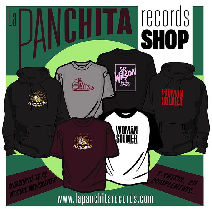 LPR Shop Promo