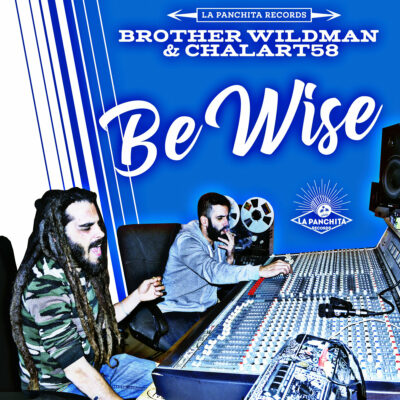 c58_wildmand_bewise