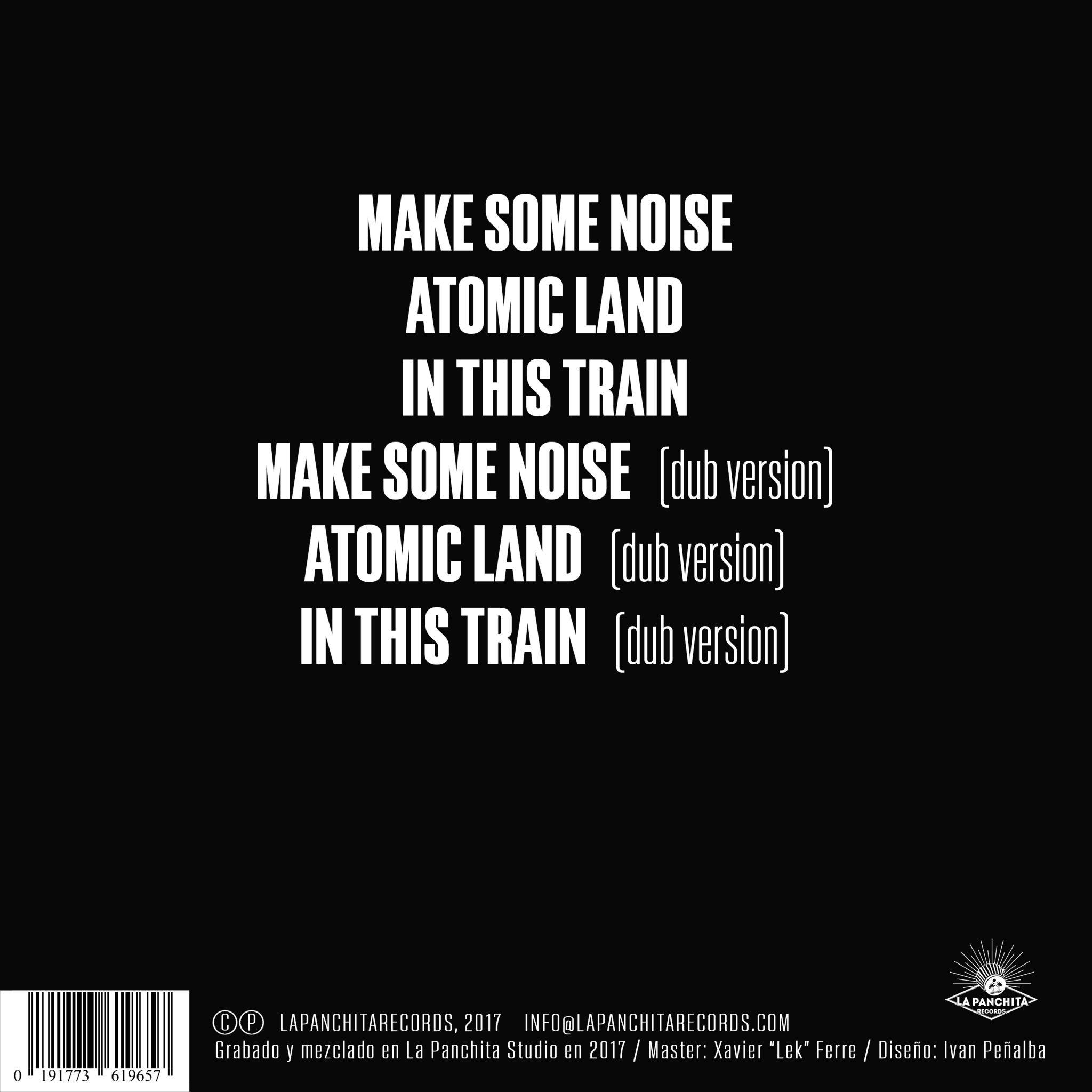 Atomic Land Contra 04