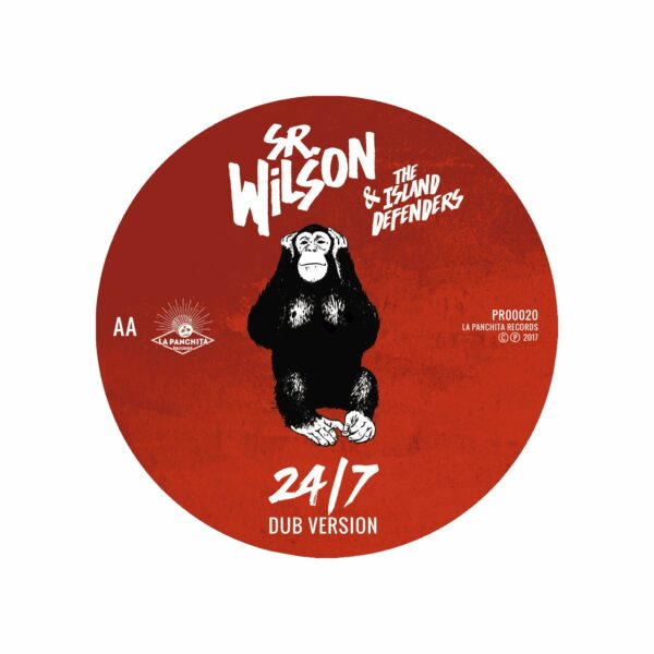 Vinyl Wilson Web 02