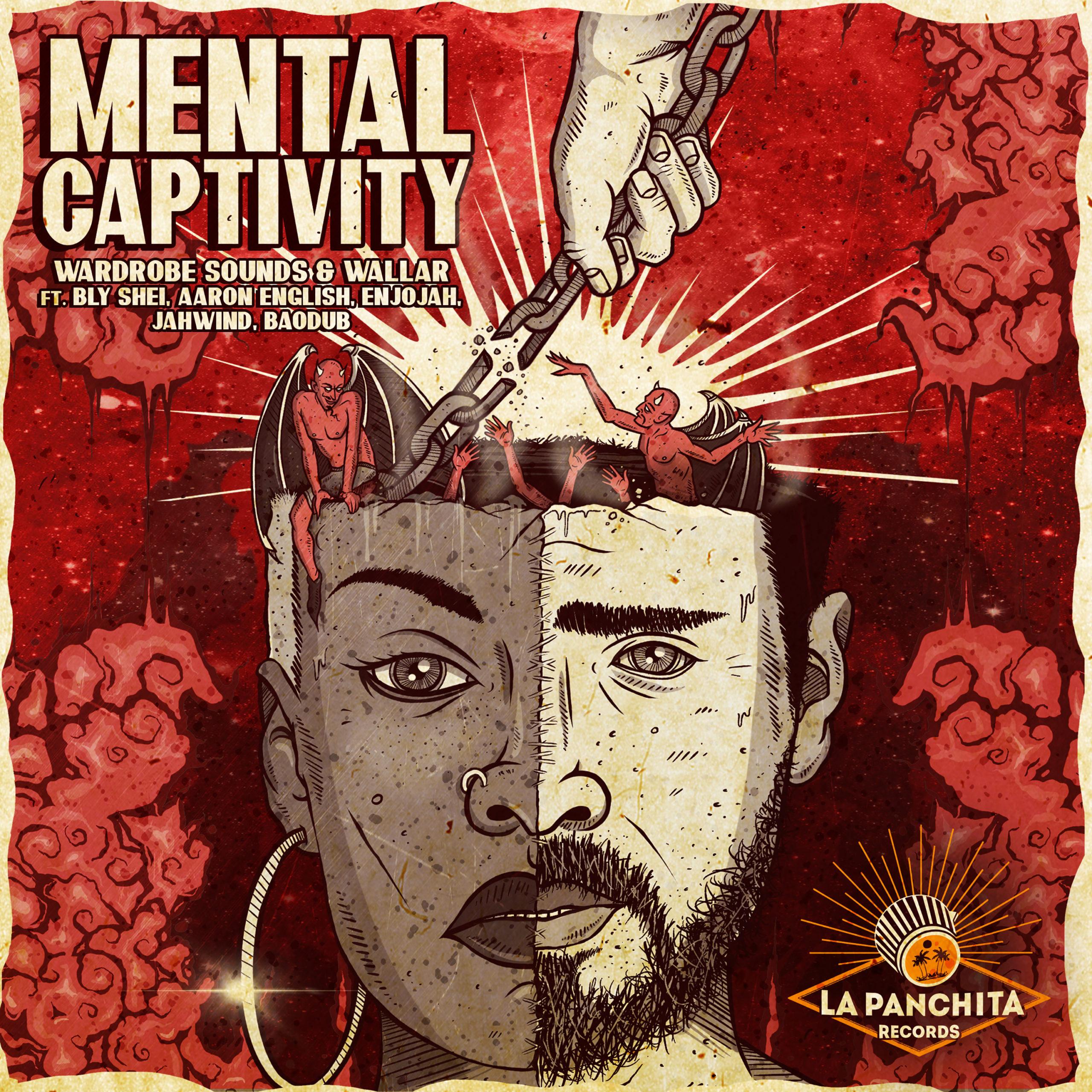 Mental Captivity