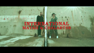 International Matah Chalart58