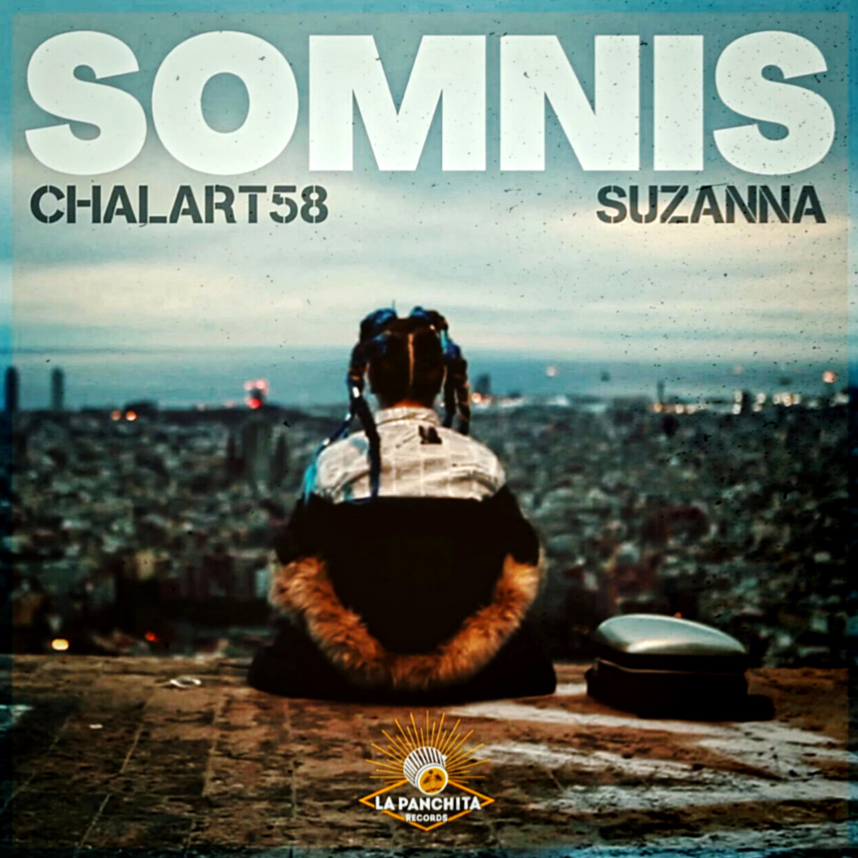 Suzanna Chalart58 Somnis