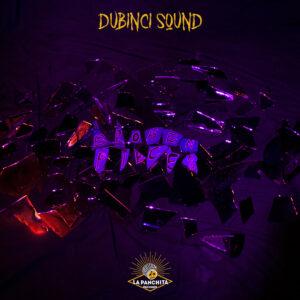Dubinci Sound, Broken Pieces