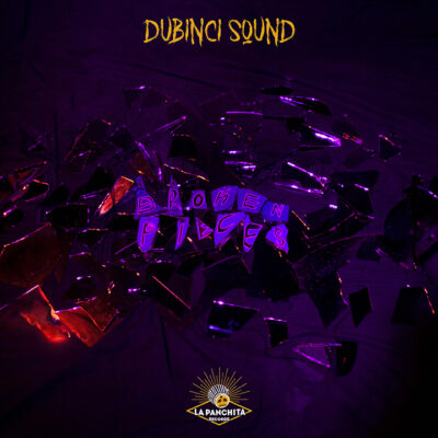 Dubinci Sound, Broken Pieces