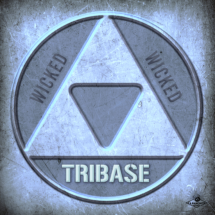 Tribase - Wicked