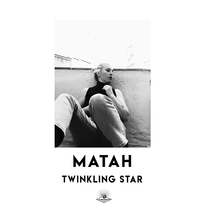 Matah - Twinkling Star
